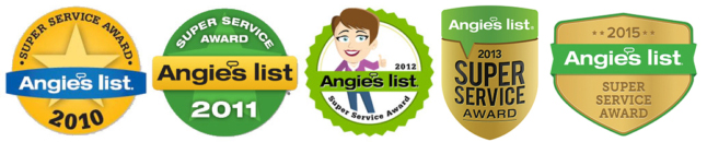 angies-list-super-service-awards-norfolk-ma