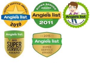 angies-list-awards-all-2