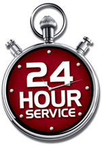 24-hour-emergency-tree-service-150px