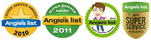 angies-list-awards-all-tree-company