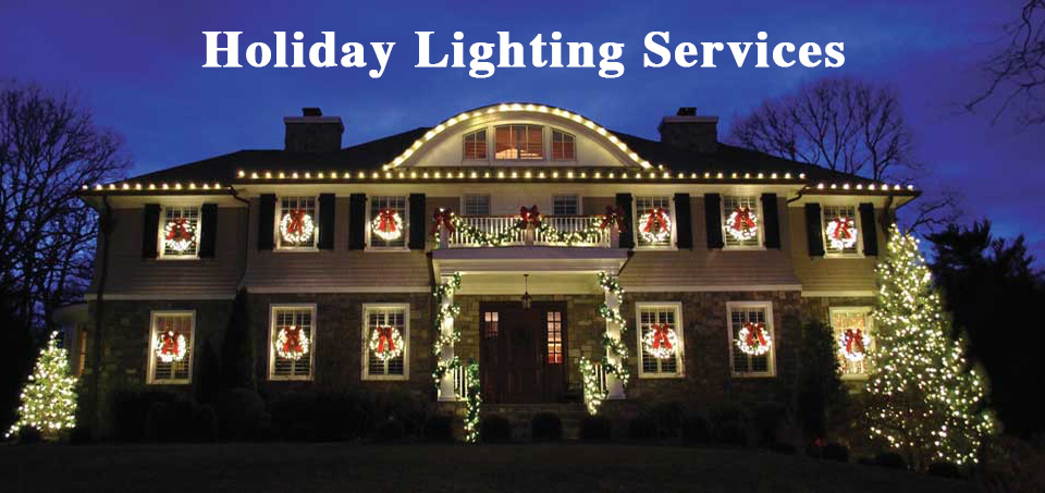 Holiday-Lighting-Services-Slide